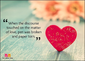 #soulfulquotes #love @e1763cca-a552-43b5-99cd-8731c9e7cd14