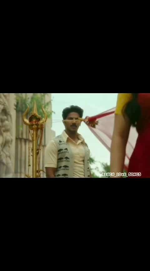 #savithri-garu