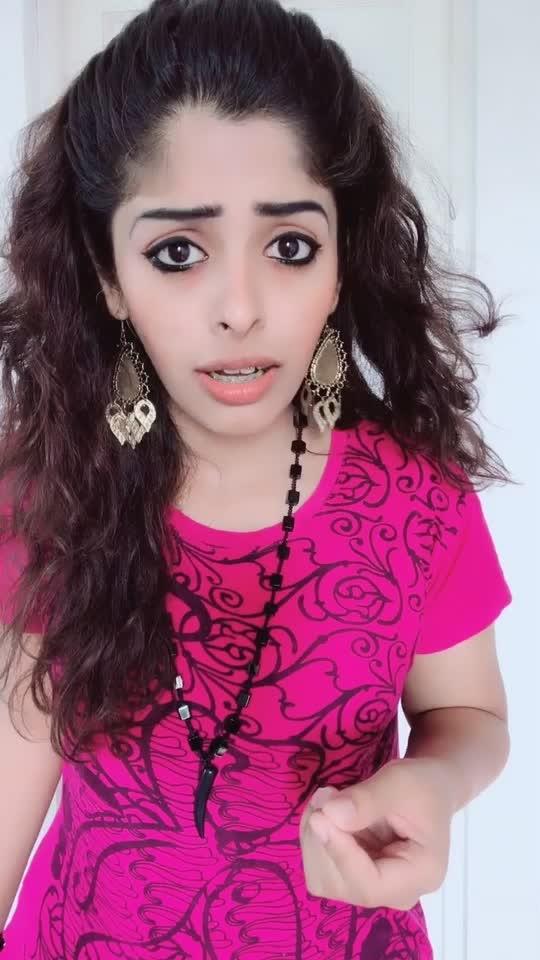 #Roposo #RoposoTamil #Tamil #TamilPonnu #kollywood #tamilCinema #TamilLoveStatus #TamilLove #TamilRomance #Coimbatore #TamilNadu #santhanam #santhanamcomedy #tamilcomedy #tamilcomedystatus #deivathirumagal #vikram #anushkashetty