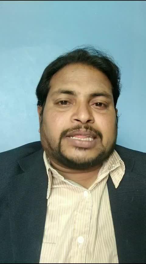 #andhrapradesh#pradesh#updates#news#