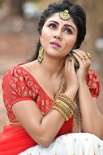 Meghali https://www.southindianactress.co.in/tamil-actress/meghali-photoshoot-stills/ #meghali #southindianactress #tollywood #kollywood #tamilactress #halfsaree #indiansaree #indianfashion #indianstyle #indianbeauty #style #southfashion #southstyle
