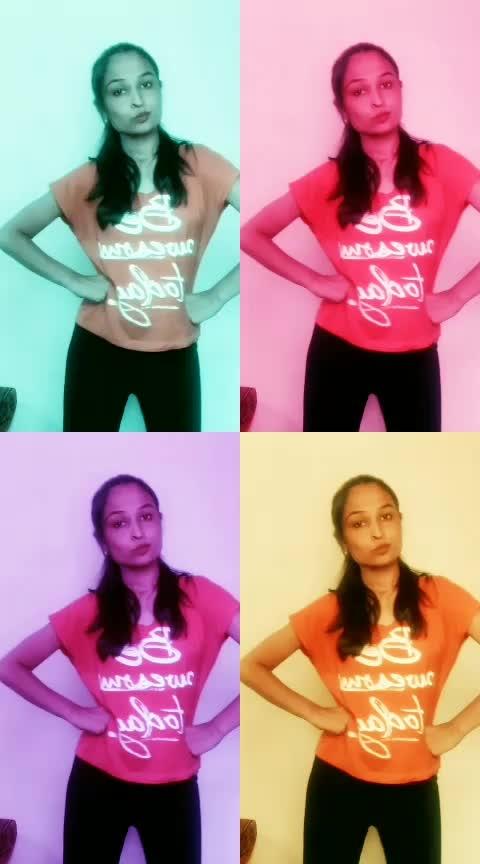 #ropo-dance #risingstar #futureme