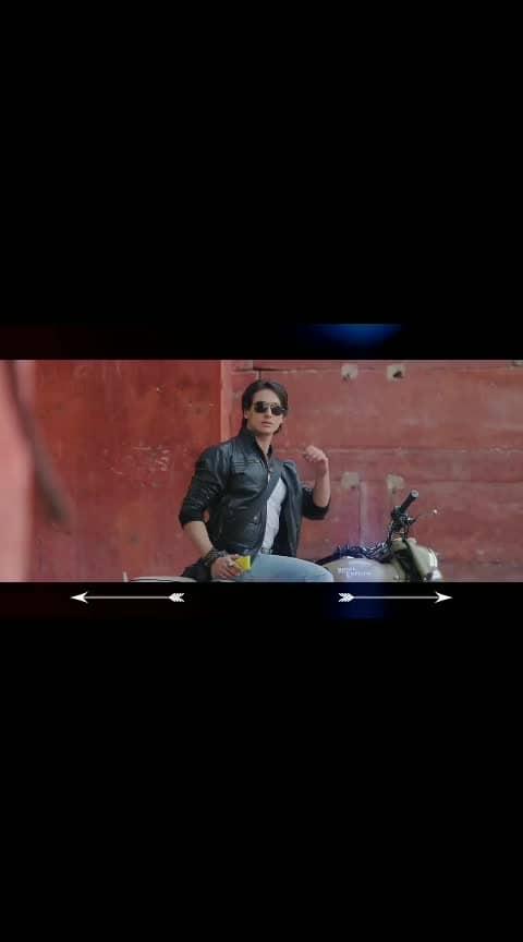 #gujarat #bollywoodsongs #tigershroff #songs #love
