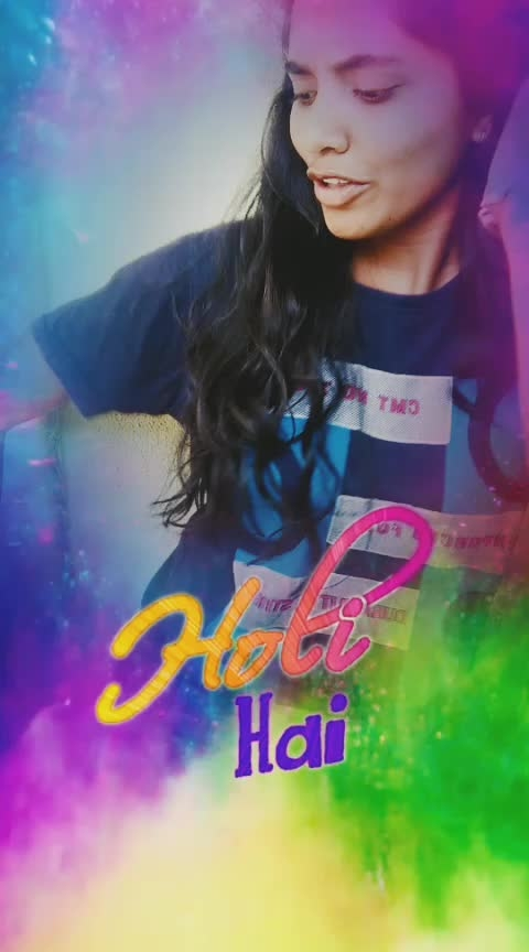 #roposoholi #roposohits #ropososhoot Good afternoon