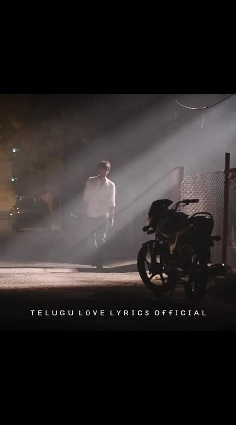 #rajtharun #megalulekunna #love_beats #kumari_21f
