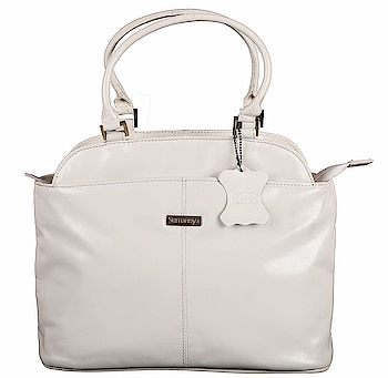 here are some products like ladies bag, messengerbag, office bag of low price from the house Sumannya, For purchasing click on this link:-  https://www.amazon.in/s/ref=bl_dp_s_web_0?ie=UTF8&search-alias=aps&field-keywords=Sumannya  #bag #officebag #laptopbag #bagformen