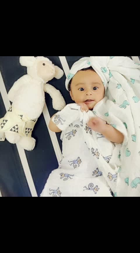 #son #adorable #toddler #smile #bhfyp #instagram #maedemenino #fashion #babystyle #life #kid #children #handmade #follow #kidsfashion #maternidade #sweet #mommy #babymodel #christmas #mama #picoftheday #babybump #babycute #lovely #babys #babyphotography #o #babyshop #mum