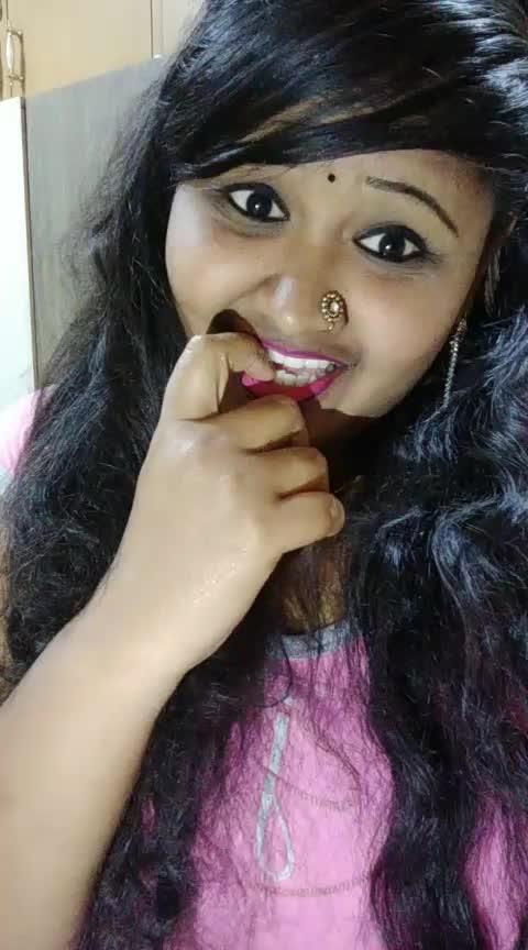#HBDpuneethrajkumar #hbdpunitrajkuar #ropo-daily #so-ro-po-so #rop-love