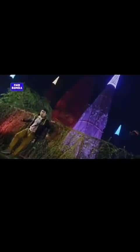 o sathi bhalobasa putul khela noy #loveness  #wowsome  #nice-sex-video
