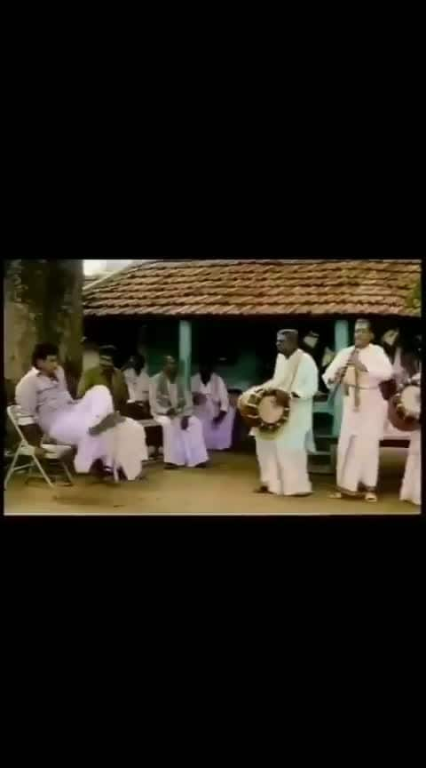 #sathyaraj koundamani version