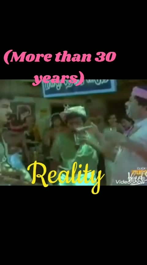 #kamal #kamalhassan #kamalhasan #politcs #liquor #motivation #reality #tamilnadu