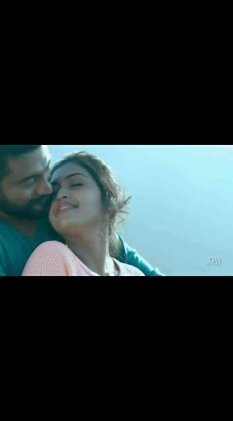 #tamil #romanticvideos #melodysong #whatsappsong