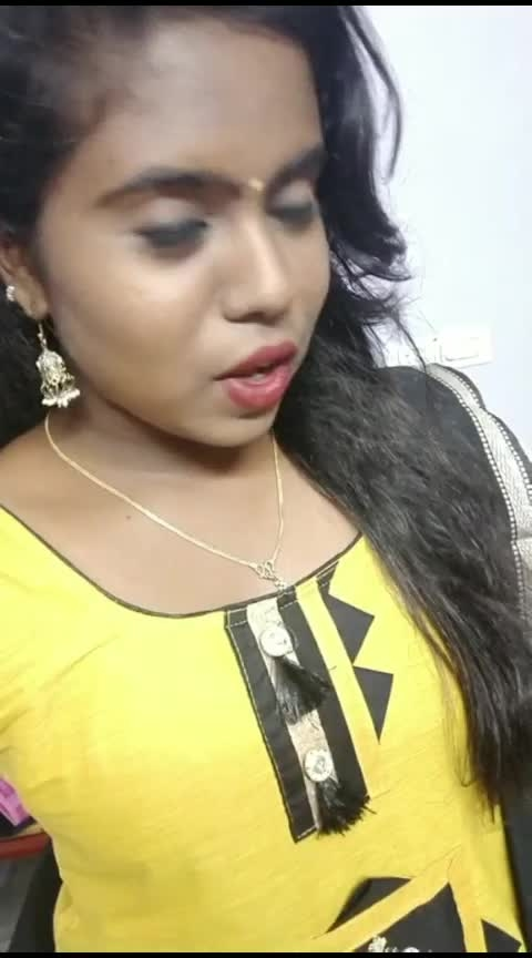 sisters goals 💕 #featureme #love #tamilponnu  #transition