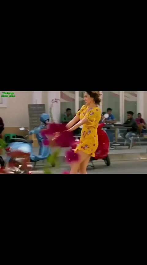 Sari RAAT Mind Na Aaye............. #ropososhare  #roposo_star  #roposo_status  #bollywoodactress  #love-status-roposo-beats  #whatsapp-status  #whatsappsong  #newstatusvideo
