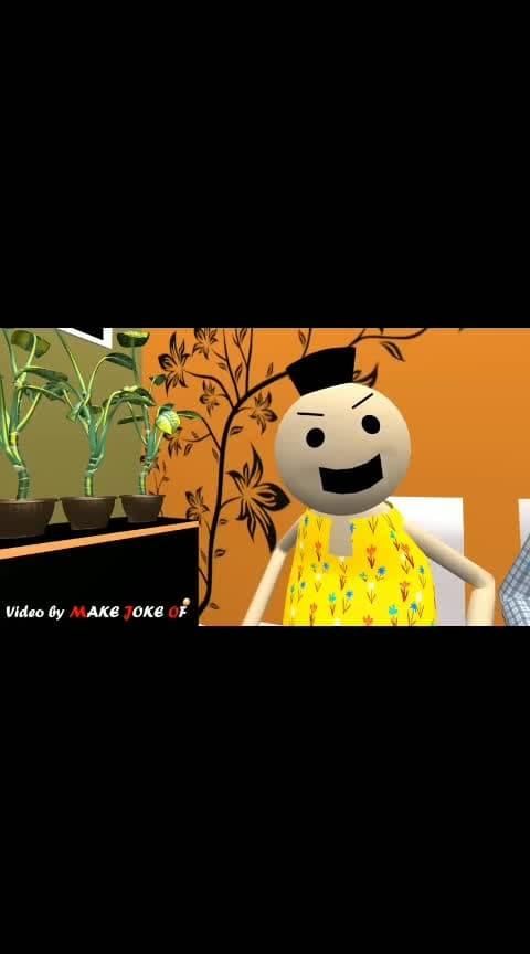 😂😂😂#funnydialogue #ha-ha-ha #lull #nicevideo #sunnyleone 😅💋💋#bueatiful #ajab-gajab #happykids #100lid #supper-seen #se-said-oooooo ##😂😂😂