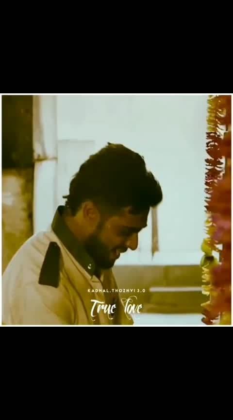 #kadhal_thozhvi #tamilbgm #tamilmusic #lovesong #tamilcinema #kollycinema #tamilalbum #thlapathy63 #tamilactress #albumsong #tamilmovie #aniruth #tamilsong #kollywoodcinema #lovefailure #tamillove #thalapathy_uyir #tamil #tamildubs #supersinger6 #tamilstatus #tamillovesong #tamilan #tamillovesongs #tamillyrics #tamilvideo #vijaytv #supersinger #dhanush