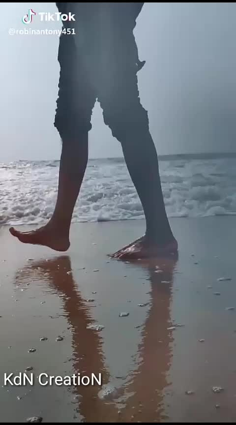 #beachvibes  #beachlook  #beachfashion