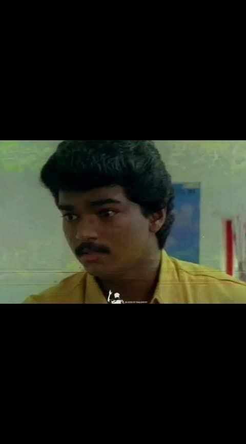 #mersal #sarkar #thalapathy63 #thalapathy62 #thalapathyvijay #ilayathalapathyvijay #thalapathy #vijay #tamilactors #tamilcinema #tamilmovie #tamilbgm #tamilstatus #kollywoodcinema #tamilan #thalapathyfans #instamusic #instaquote #kollycinema