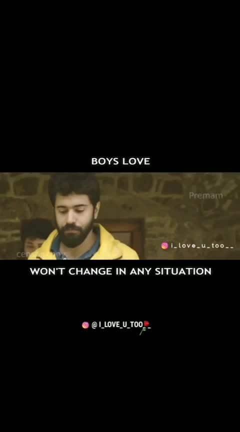 #love----love----love #lovefailures #love_broken #sadboy #feelingloved #pain-of-love