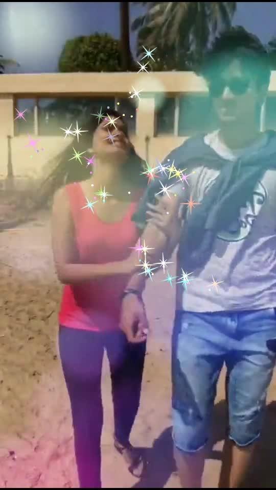 #love #terayaarhoonmain #girls #boy #roposoness #roposo-beauty #roposo-heart_cutlet #couple #cute #romantic #bollywood #love-song #trendinglive #viralvideo #fashion #stylediaries #couplegoals