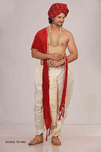#fancydhoti #menswear #stylishdhoti #onlineshopping #mensdhoti #indianwear #indianfashion #fashion #designerdhoti #fashiondupatta #designerdupatta #fancydupatta #maroondupatta #chikudhoti #weddingwear #ethnicwear #traditionallook  To Know more Details please whatsapp on  +919820936178