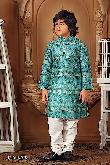 #kurtapajama #punjabi #kurta  #sardar #indianstyle #sardari  #kurti #indianstore #punjab #photography #indianwedding #style #fashion #follow #dress #love  #mensfashion  #ethnic #instagood #ethnicwear#onlineshopping #indianfashion To Know more Details please whatsapp on  +919820936178