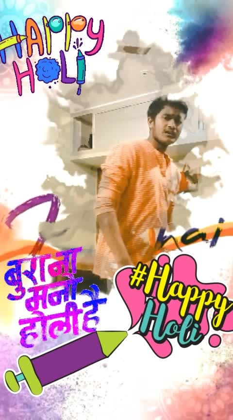 #happy-holi-in-adwance