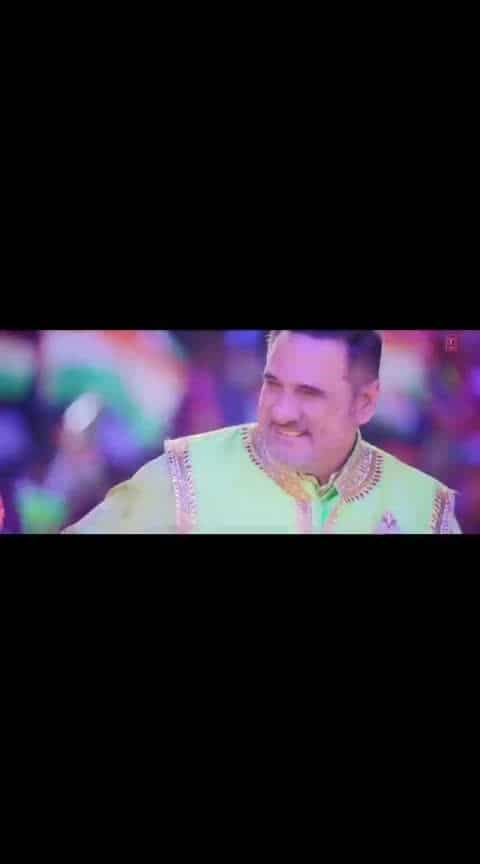 #superbsong  #awesomedance  #indiawale