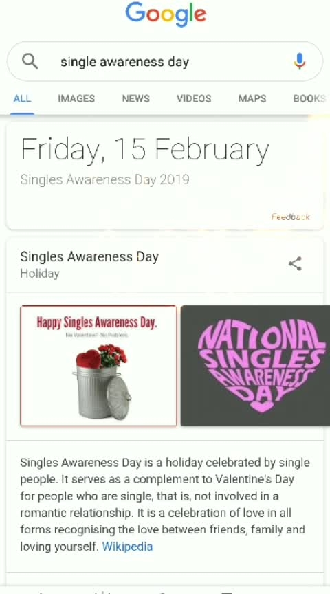 ohhh wow😍😍😍im single #single-status #loveing #nammakannada