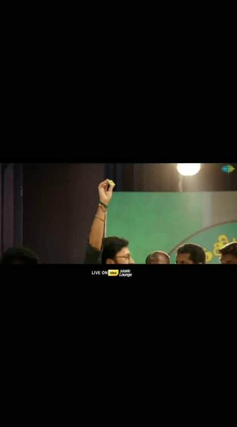 RJ balaji🤩🤣 election scenario be like💯 #roposo-funny #roposo-funny-comedy #rjbalaji