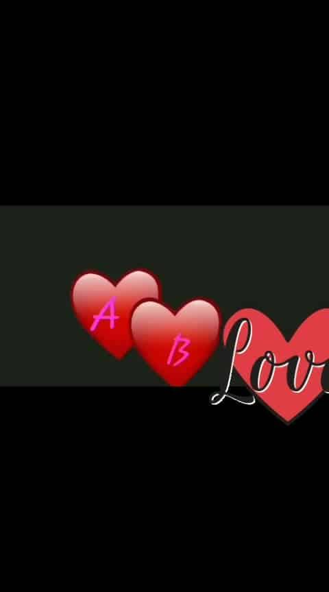 nice music🎶🎶#love-status-roposo-beats #supersinger