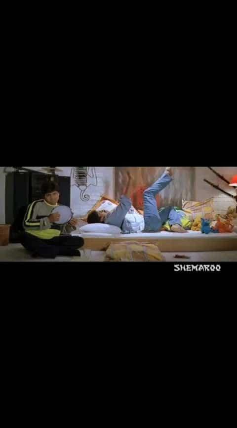 #pawankalyan #boomika #khushi #movie #song #pawankalyansong #ali