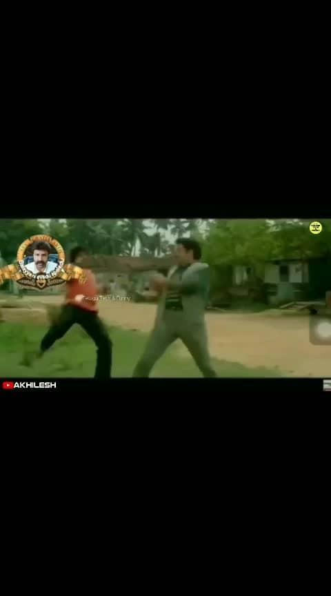 #balakrishna #balayya #comedy