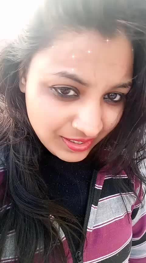 dil to ye chahe... #dil #harpal #juda #desilove #love #roposo