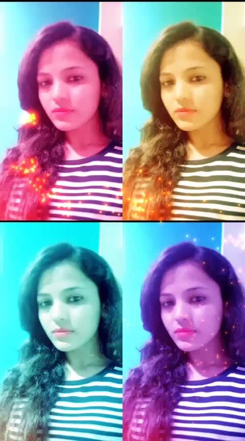 #diltodke #emotional #sad #acting #roposostars #poojajaiswal