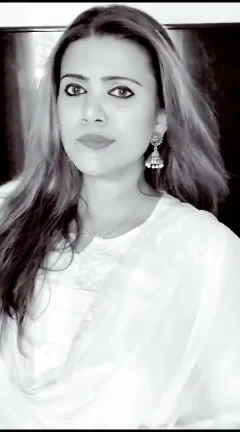 Bollywood  #roposo-bollywood