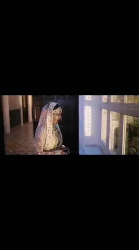 #neetimohan #weddingshoot