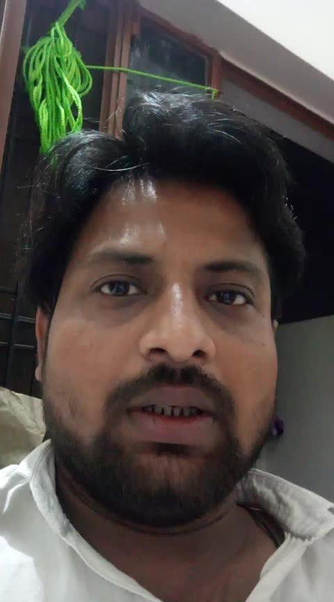 Sreesanth SC ne Faisla sunaya