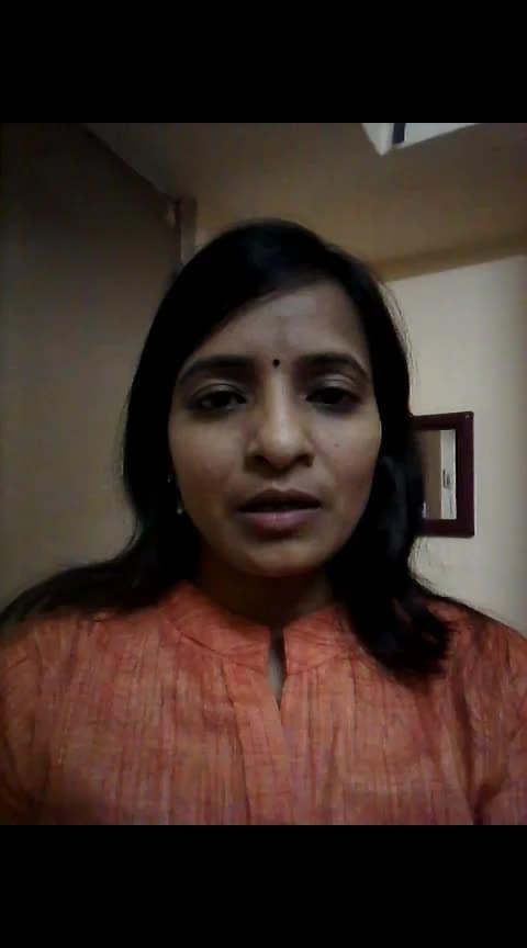 cm chandrababu responded on ys vivekananda death  #cm #chandrababunaidu #ysr #jagan #lokesh #responded