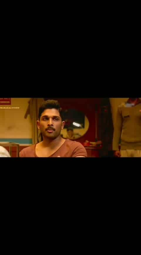 #alluarjun #south #hit #allu_arjun #tamiltrending #roposo #whatsapp-status #likealways #share #comment #soldiers