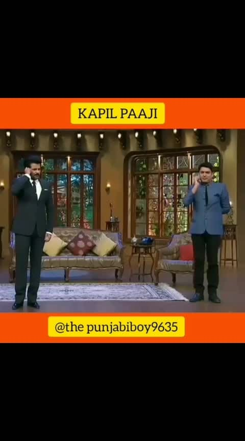 #kapoorfamily #kapil #navjotsinghsidhu #comedynight