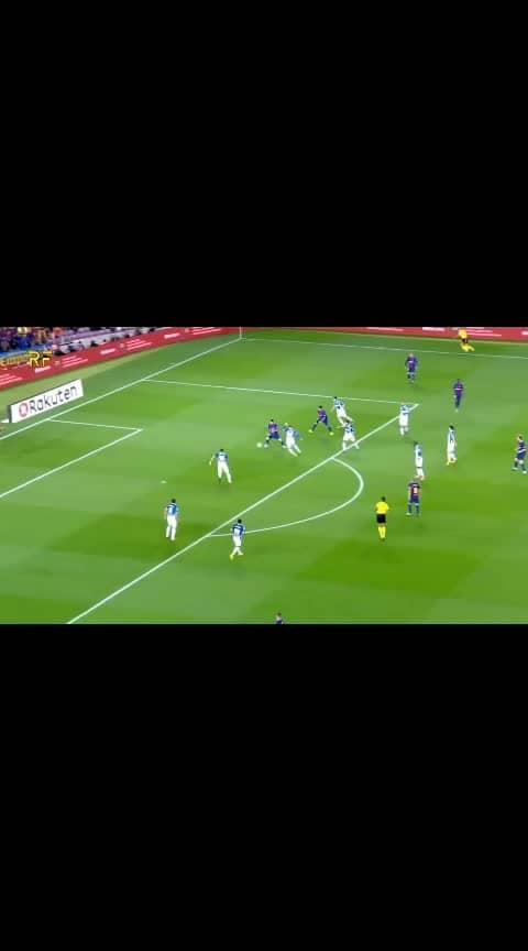 #messi #football