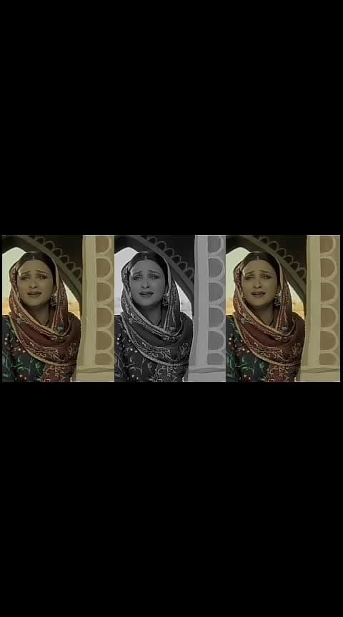 Jai hind #kesari #teri #miti #song #latestfashion