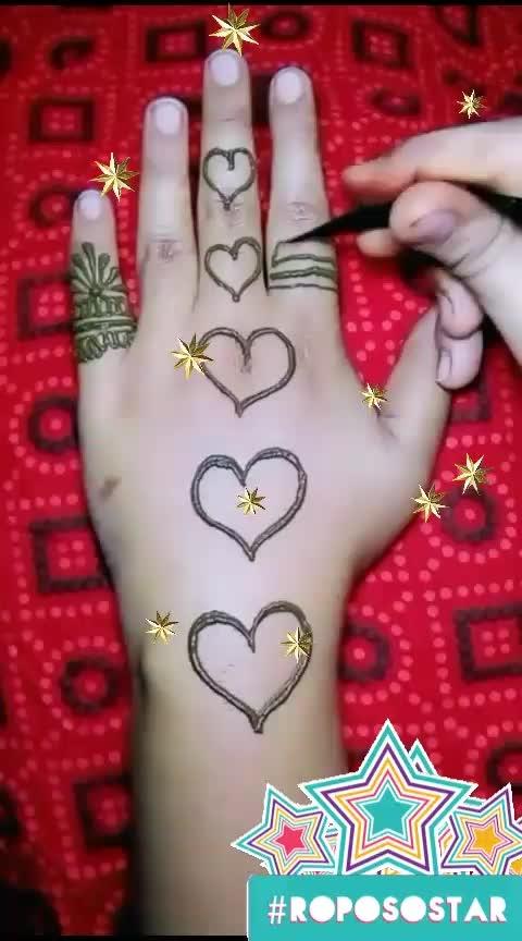 #ro-love