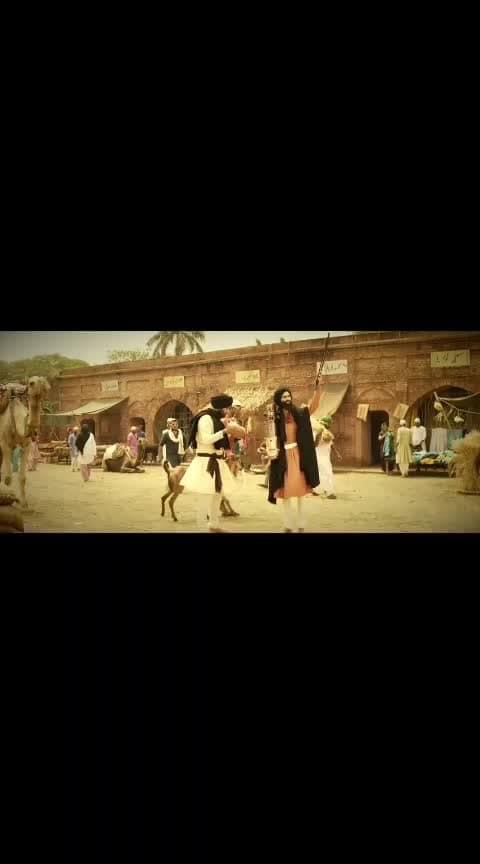 #dharmikvideos  #mastana_jogiii