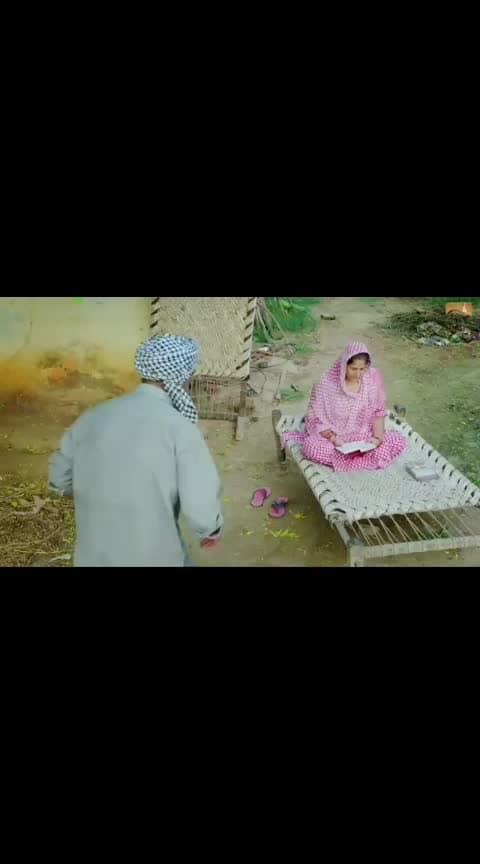 #bhakti-tv  #takdi_nanak_di