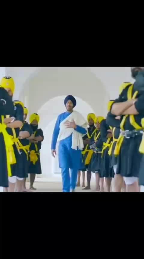 #dharmikvideos  #dasmesh_guru