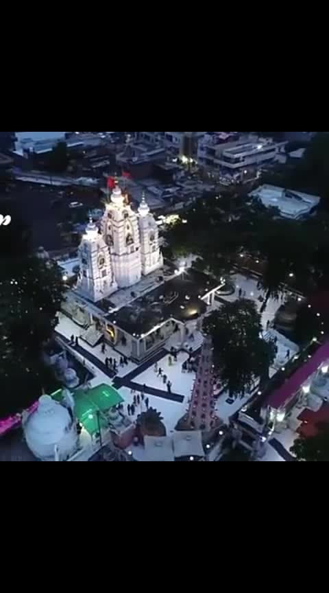 #bhakti #ganesh #templeview