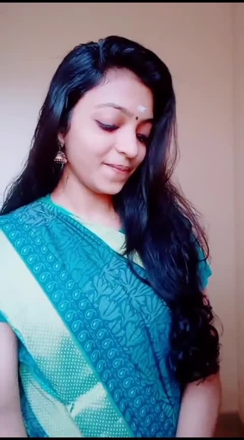#risingstar #rops-star #malayalamactress