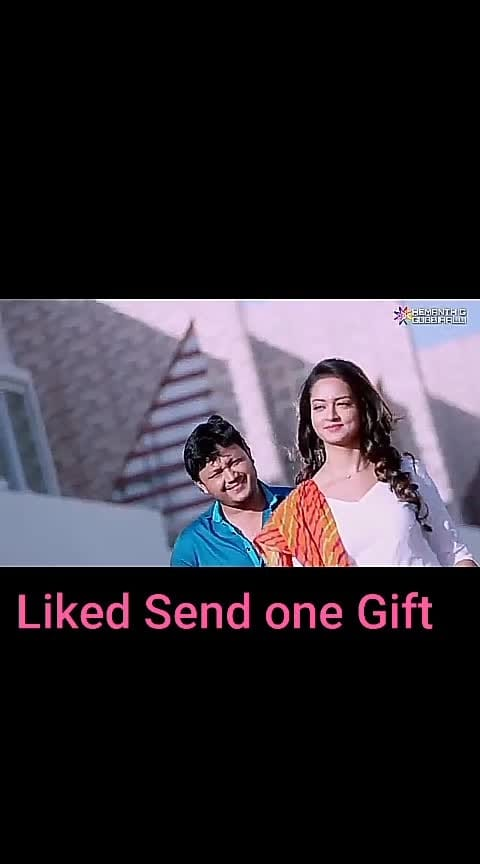 "kannada new w kannada new whatsapp status 2018 kannada new whatsapp status kannada new whatsapp status videos kannada new whatsapp status songs kannada new weed song kannada new whatsapp status 2019 kannada new web series kannada new worship songs kannada new whatsapp status video download kannada new whatsapp status for romantic love song kannada heart kannada heart touching songs kannada heart touching love songs kannada heart breaking songs kannada heart touching songs whatsapp status kannada heart touching videos kannada heart touching whatsapp status kannada heart beats full movie kannada heart touching scenes kannada heart broken songs kannada heart touching feeling songs kannada feeling whats kannada feeling whatsapp status videos kannada feeling whatsapp status kannada feeling whatsapp status songs kannada feeling whatsapp status videos female kannada feeling whatsapp songs kannada feeling whatsapp status videos download kannada feeling whatsapp video kannada feeling whatsapp kannada feeling whatsapp status video songs download kannada feeling whatsapp video songs All Kannada WhatsApp Status, Videos Kannada New Movies Updates Kannada Breakup feeling Songs Kannada Whatsapp Status For Boys and Girls love Kannada old songs Kannada feeling songs Kannada lyrical whatsapp status new Whatsapp status video in kannada, all kannada video songs, Share chat video Kannada, share chat kannada videos, songs Kannada new songs, Kannada love songs Short Motivational videos Kannada 30 sec Whatsapp videos Kannada emotional feeling love songs Mother sentiment ovesongs,oldkannadasongs, kgf kannada movie trailer,kgf kannada w kgf kannada whatsapp status kgf kannada whatsapp status dialogue kgf kannada whatsapp status songs kgf kannada whatsapp status video kgf kannada whatsapp kgf kannada what's up moms kgf kannada whatsapp status video download kgf kannada whatsapp status download kgf kannada wallpapers kgf kannada watch movie online breakup status for whatsapp, breakup kannada whatsapp status, #03, Kannada whatsapp status video, kannada love status video, Kannada love status videos, druva sarja whatsapp status videos, upendra whatsapp status videos, ganesh whatsapp status videos, druva sarja whatsapp status dialogues, kannada song whatsapp status, kannada whatsap status videos, kannada whatsap status song, kannada whatsapp status for love, kannada whatsap status feeling video songs, kannada whatsap status dialogues, kannada whatsap videos, kannada whatsap status video comedy, kannada feeling movies, kannada breakup scenes, kanada breakup dialogues, kannada brekup whatsapp status, Kannada Whatsapp status videos, kannada whatsapp lyric song, kannada whatsapp lyrical video, download kannada whatsapp song, kannada romantic love lyrical video, Kannada what's app status love videos, Latest kannada Songs, Latest kannada Movie, latest kannada trailers, Kannada Best Dialogues, sudeep best dialogues, darshan best dialogues, puneeth rajkumar best dialogues, dhruva sarja best dialogues, kannada best dialogues for whatsapp, bharjari fiolm leaked videos, KGF new dialogues, darshan vs sudeep, darshan vs yash best dialogues, counter dialogues for whatsapp, Kannada WhatsApp status, kannada whatsapp status for love, kannada whatsapp status attitude, kannada whatsapp status dialogue, kannada cute kannada cute love story short film kannada cute baby whatsapp status kannada cute whatsapp status kannada cute love songs kannada cute love story kannada cute songs kannada cute love whatsapp status kannada cute love story short movie kgf mother kgf mother song kgf mother bgm kgf mother scene kgf mother song hindi kgf mother song telugu kgf mother dialogue kgf mother song tamil kgf mother ringtone kgf mother sentiment IMPORTANT NOTICE : These All Things Are Copyrighted. We Just Edited And Published To Audience For Entertainment Purpose Only. ""Copyright Disclaimer Under Section 107 of the Copyright Act 1976, allowance is made for ""fair use"" for purposes such as criticism, comment, news reporting, teaching, scholarship, and research. Fair use is a use permitted by copyright statute that might otherwise be infringing. Non-profit, educational or personal use tips the balance in favor of fair use"" . [ It is only a fan-made Creation ] All Right to above Music Label & No Copyrights Infringement intended."